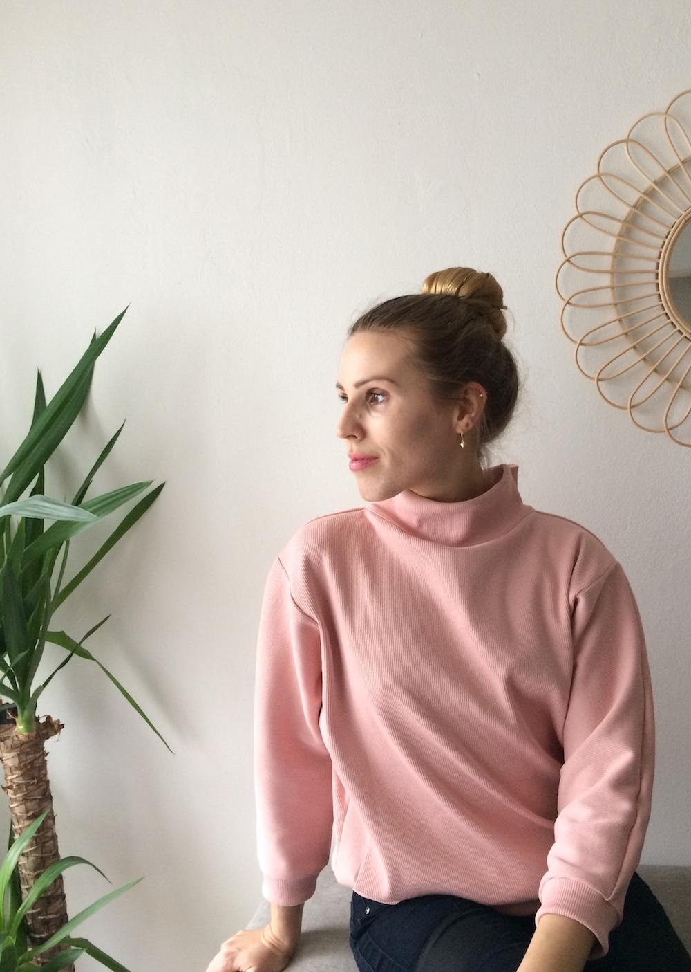 Alja Slemensek shop women's clothing